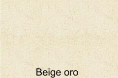 beige_oro