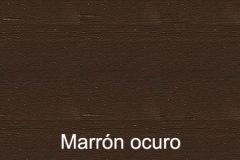 marron_oscuro
