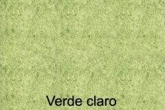 verde_claro